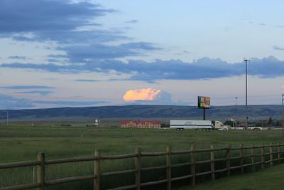 01 - Trip Out - Laramie