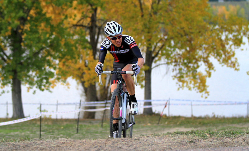 Feedback @ 2013 Colorado Cross Classic (366).JPG
