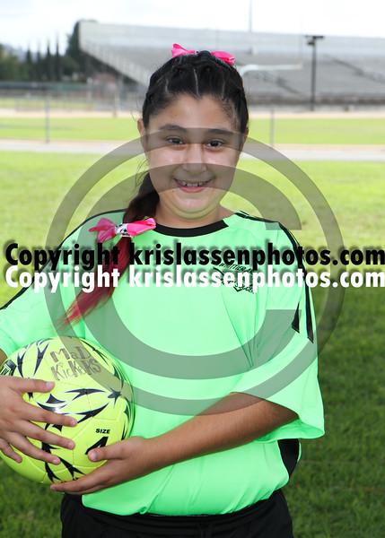 U10-Mad Kickers-14-Patricia Calderon-0335.jpg