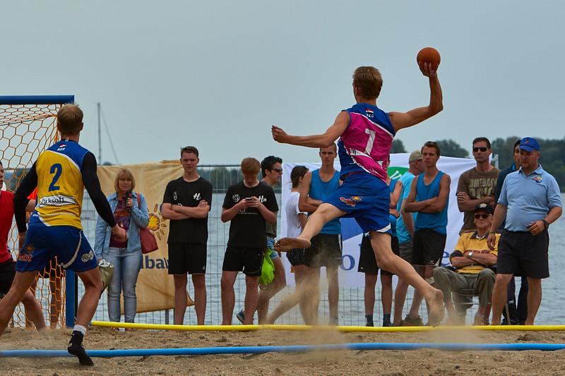 Molecaten NK Beach Handball 2015 dag 2 img 446.jpg