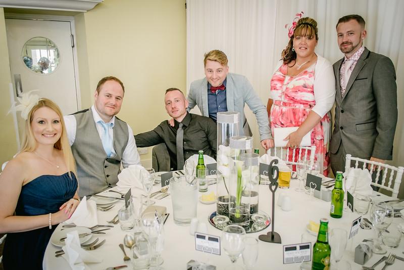 Blyth Wedding-481.jpg