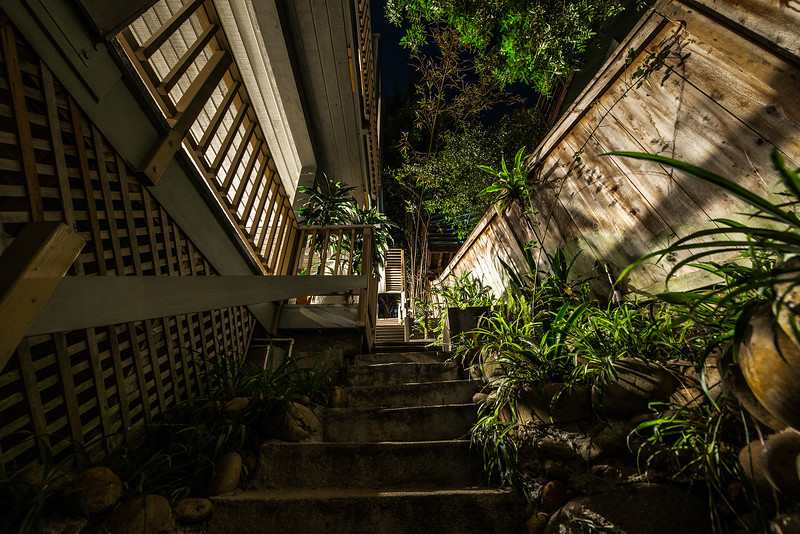 Stairs_At_Night-1 copy.jpg