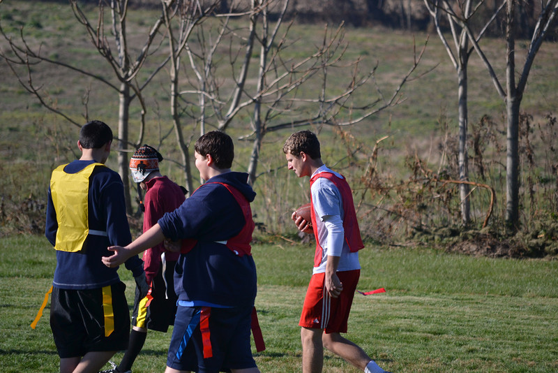Turkey Bowl 2012 101.JPG