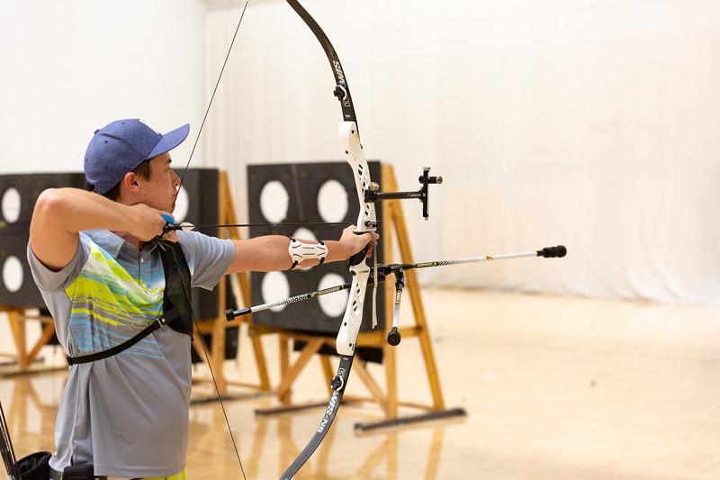 AggieACHIEVE and PEAP Archery_0009.jpg