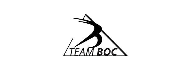 Team BOC