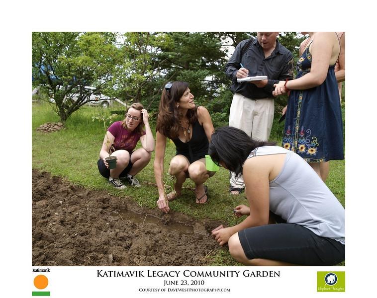 Katimavik Legacy Community Garden  52.jpg
