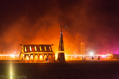 2015-08-30 Burning Man