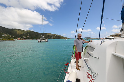 2015.03 British Virgin Islands
