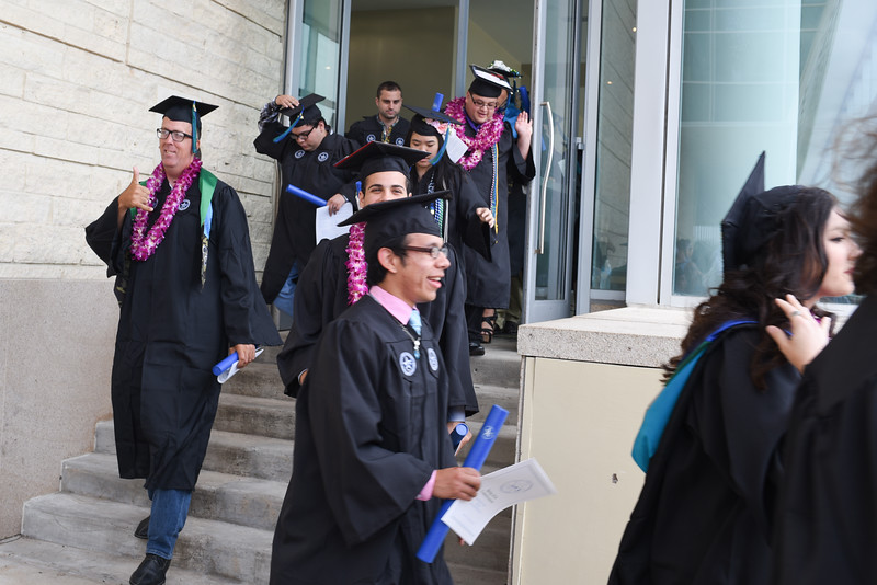 051416_SpringCommencement-CoLA-CoSE-6545.jpg