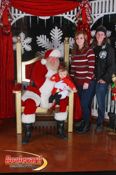 Santa 12-17-16-405.jpg