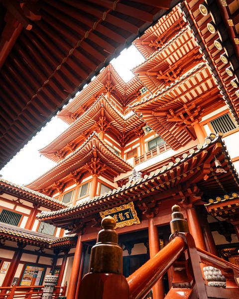 Singapore Buddha Tooth Relic Temple -1.jpg
