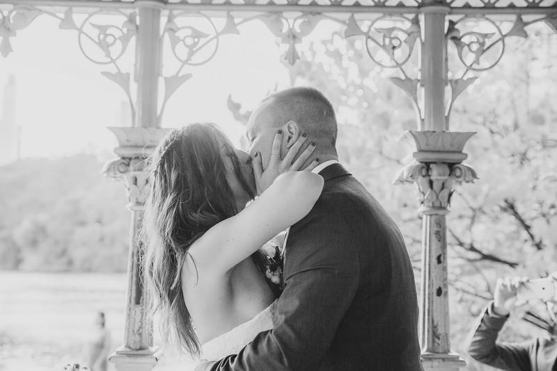 Central Park Wedding - Amiee & Jeff-43.jpg