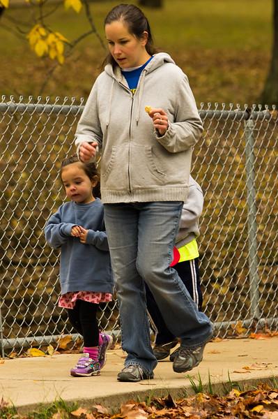 10-11-14 Parkland PRC walk for life (345).jpg