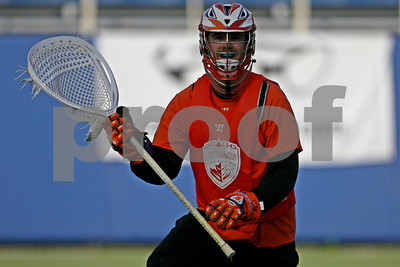 6/22/2013 - Rochester Rattlers vs. Hamilton Nationals - Florida Atlantic University Stadium, Boca Raton, FL (some photos not hi res...needs re-edit)