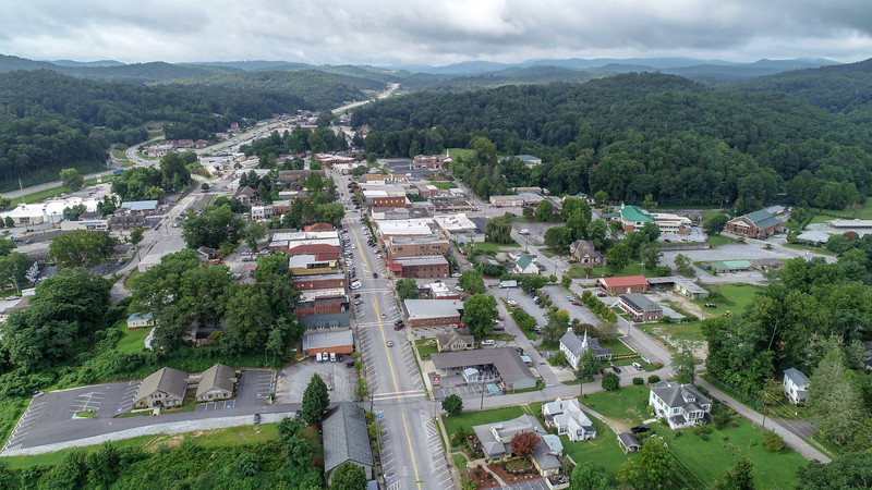 Clayton Drone 081818 fro,m jpg