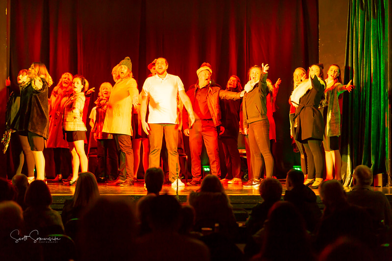 St_Annes_Musical_Productions_2019_476.jpg