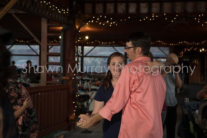 1250_Megan-Tony-Wedding_092317.jpg