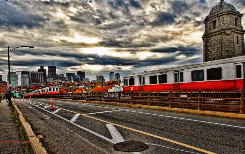 trains 5.jpg