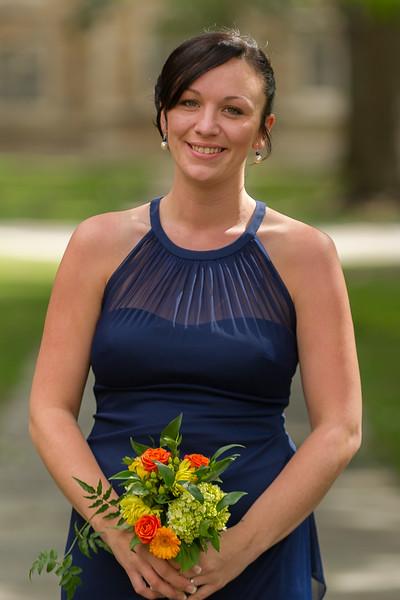 bap_schwarb-wedding_20140906114114_D3S9789