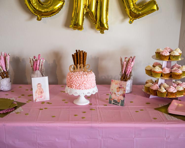 KBK First Birthday 031.jpg