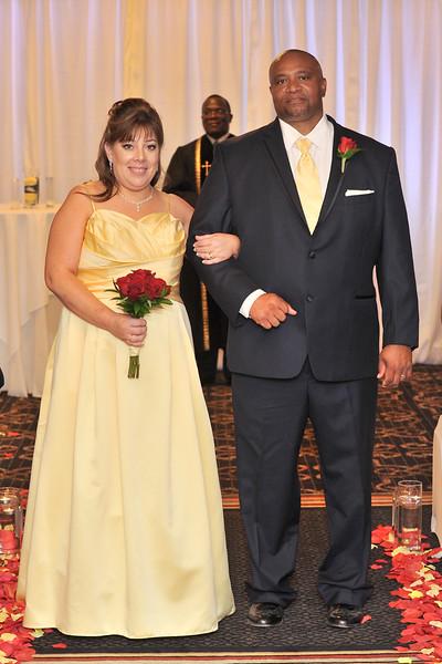 Wedding_070216_068.JPG