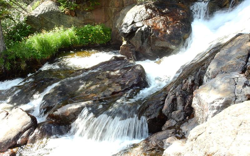 Hessie Trail to Lost Lake 2019 (142).JPG