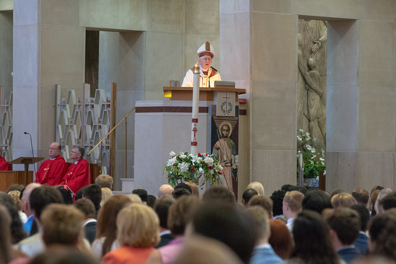 Confirmation 5-11-19 (33 of 223).jpg