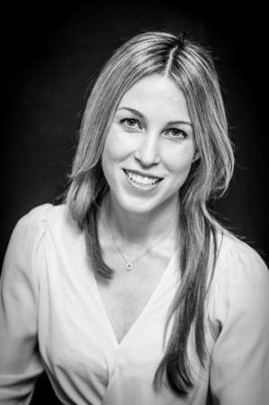 Melissa Heashots