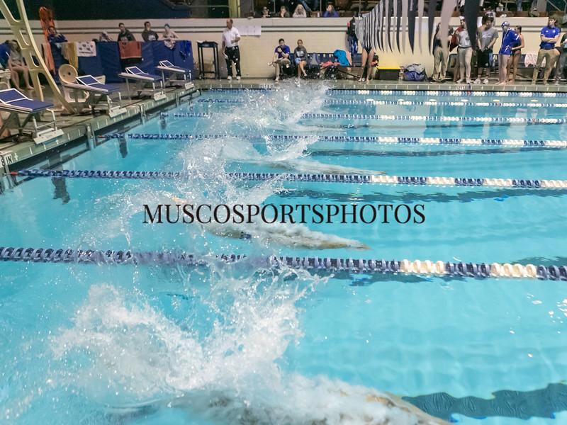 Swimming-diving vs Seton Hall_971.jpg