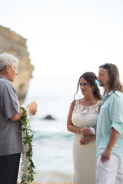 kauai wedding photography-33.jpg