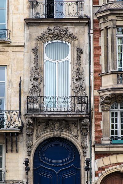170711_Paris_Architecture_108.jpg
