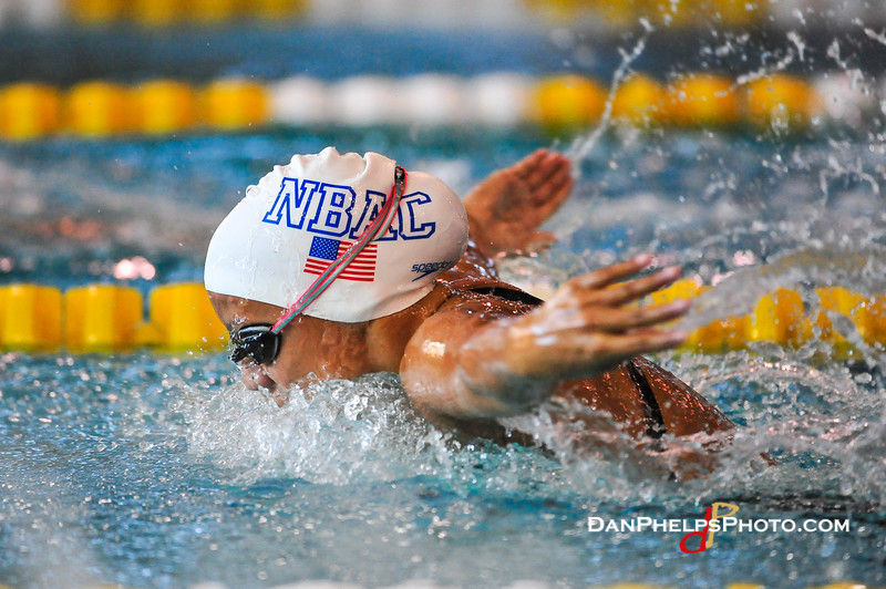 2015 MDS LC Champs-251.JPG