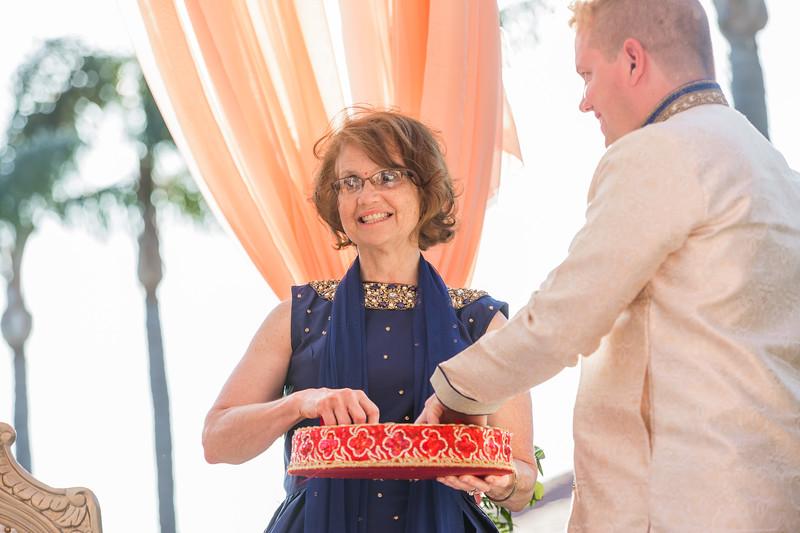 Wedding-2031.jpg