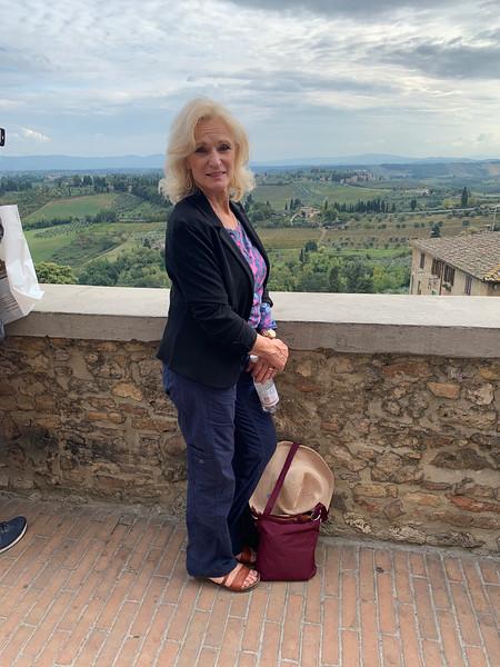 Tuscany_2018-95.jpg