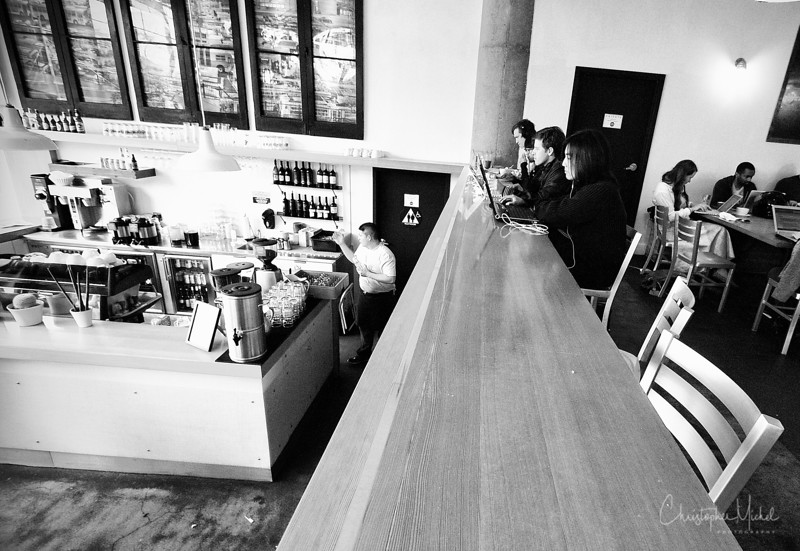 20100624_coffee_bar_4861.jpg