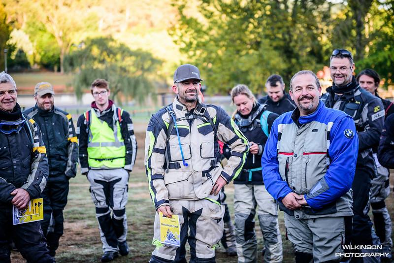 April 01, 2017 - Touratech Adventure Challenge (68).jpg