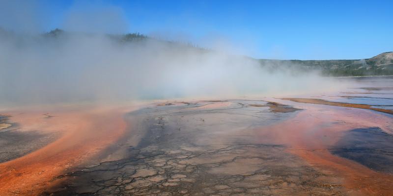 Yellowstone (29).jpg
