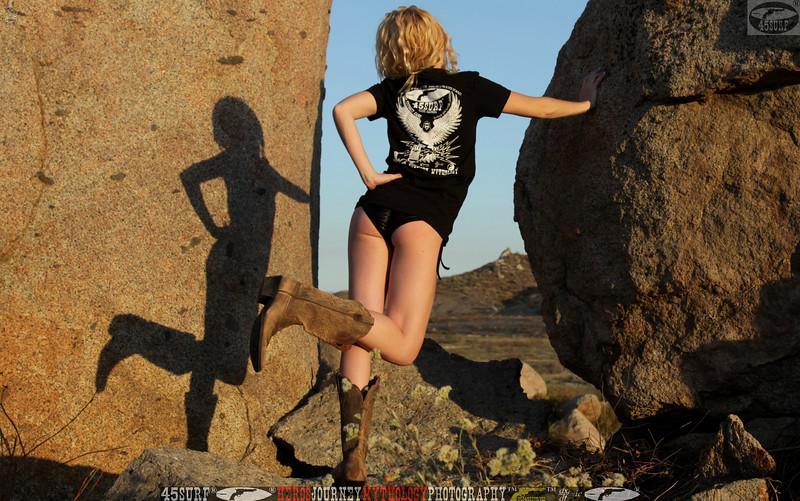 45surf.com cowgirl bikini girl swimsuit model hot pretty girl 399,.gr,.