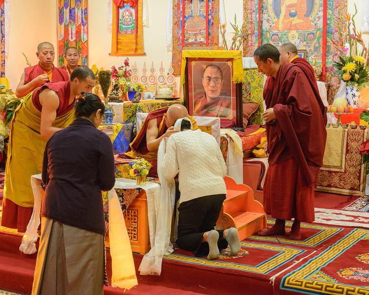 20131201-d6-Jampa Rinpoche-0470.jpg