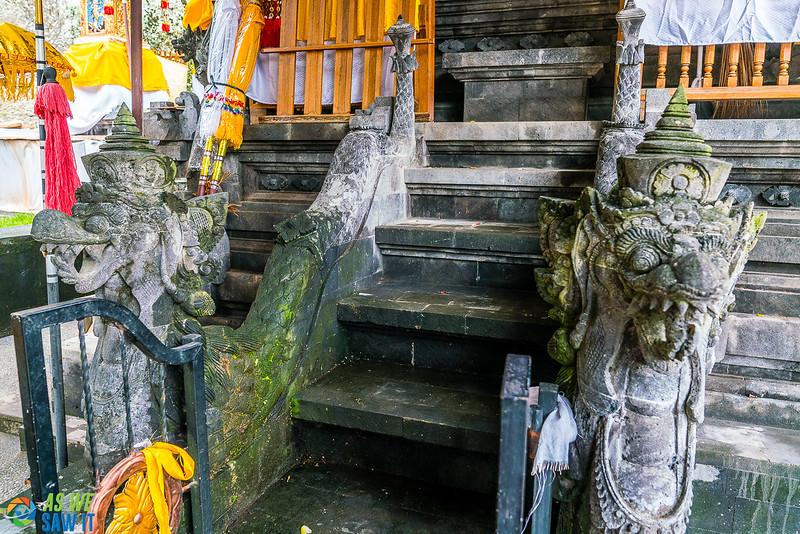 Goa-Gajah-9187.jpg
