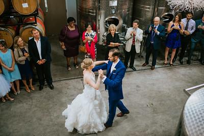Rachel and Gera's Wedding Photos 2