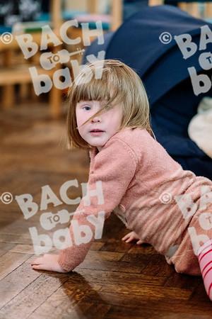 © Bach to Baby 2019_Alejandro Tamagno_Southfields_2019-10-29 015.jpg