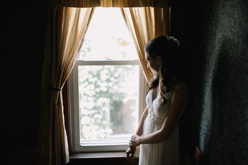 Jaclyn Simpson Photography_R001.jpg