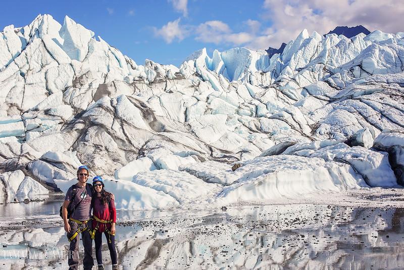 Glacier15-3-2.jpg
