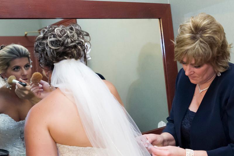 2012 Sarah Jake Wedding-4079.jpg
