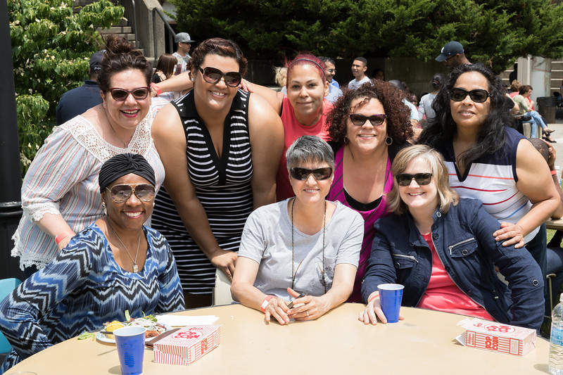 LS 77-2017_Staff_BBQ_Softball_0075.jpg