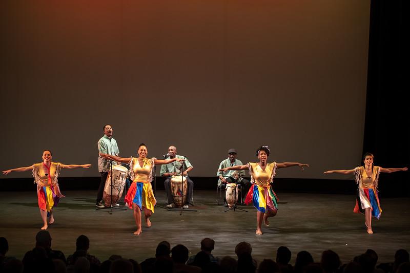 Latin Dance Fiesta-19.jpg