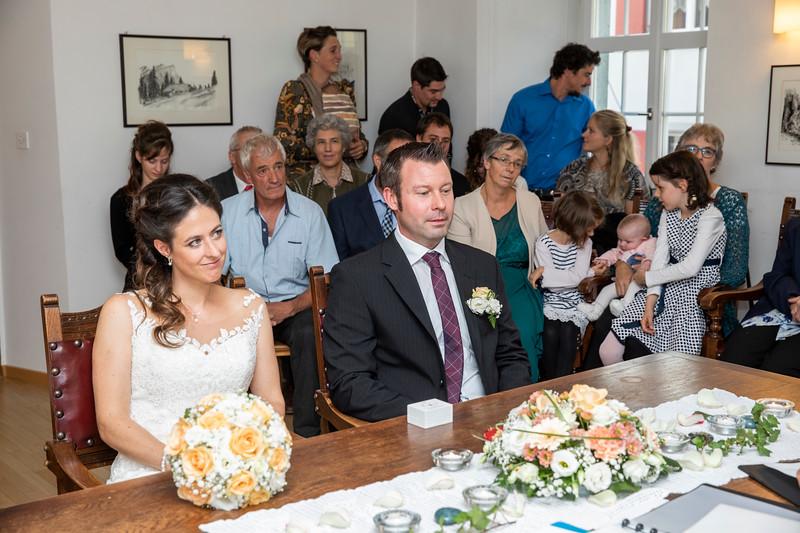 Hochzeit-Martina-und-Saemy-8351.jpg