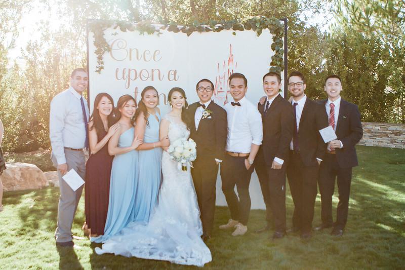 Angelina and Felix Wedding-692.jpg