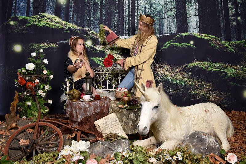 www.phototheatre.co.uk_bridelux_ - 93.jpg